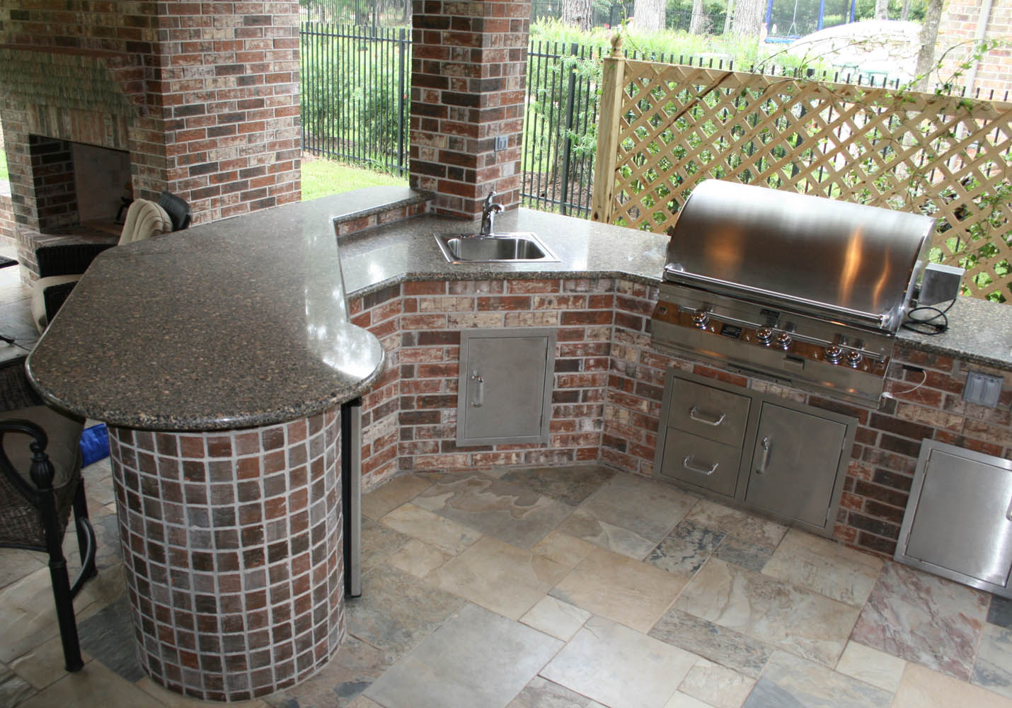 Uncategorized Kitchen Appliances Houston 27 wonderful outdoor kitchen appliances houston pixelmari com awesome wholesale houston