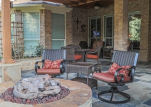 arbor-pergola-with-fire-pit-and-slate-flooring