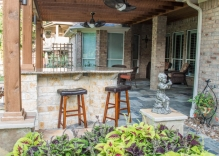 arbor-pergola-with-landscaping-and-bar