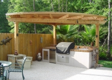 arbor-pergola-with-outdoor-kicthen-and-stainless-steel-appliances