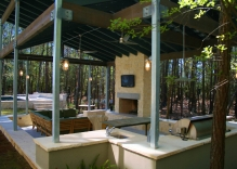 industrial-patio-cover-with-outdoor-kicthen-and-fire-place