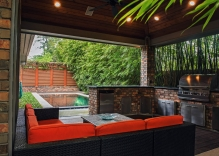 large-kitchen-patio-cover-swimming-pool-decking-and-louvered-wall