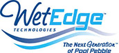 Wetedge Technologies